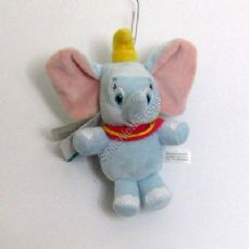 Disney Mini Jinglers. Dumbo